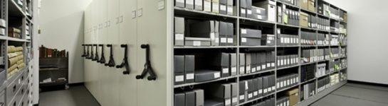 Government-Mobile-Shelving-Storage-Compact-Filing-21