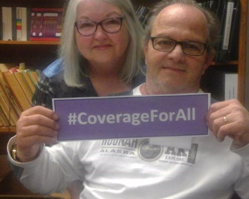 GetCovered image